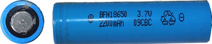 bfn18650