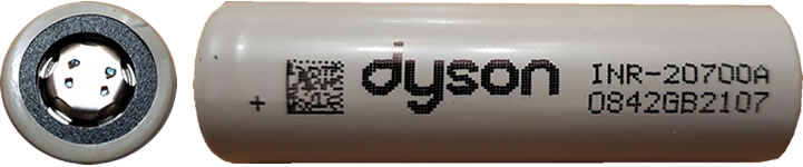 dysoninr20700a