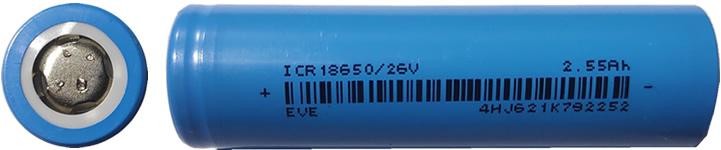 eveicr1865026v