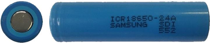 icr1865024a