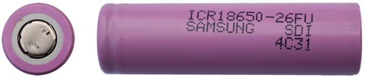 icr1865026fu