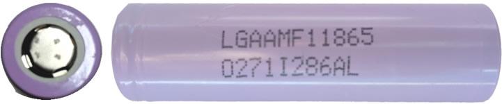 lgaamf11865