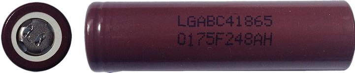 lgabc41865