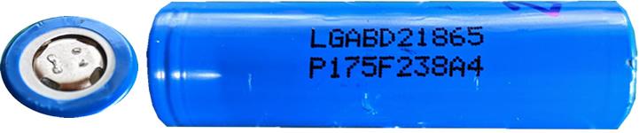 lgabd21865