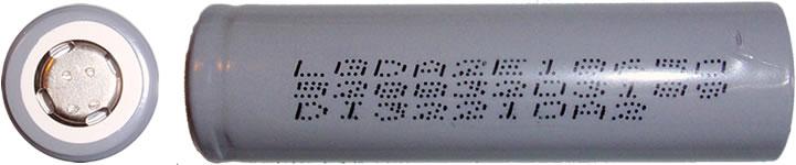 lgda2e18650
