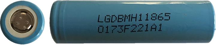 lgdbmh11865