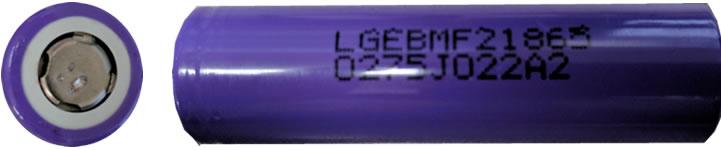 lgebmf21865