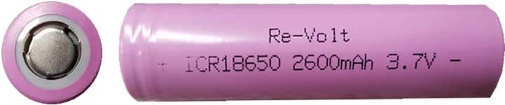 revolticr186502600