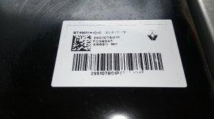 image_vpgrji.jpg