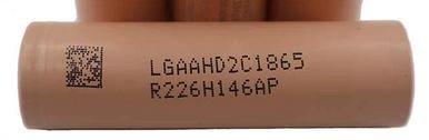 LGAAHD2C1865.JPG