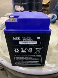 NEC 12V35i.png