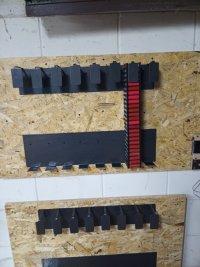 KW52_DIY_Tesla-Powerwall_16s100p_Mounting_System_083.jpg