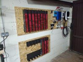 KW52_DIY_Tesla-Powerwall_16s100p_Mounting_System_084.jpg