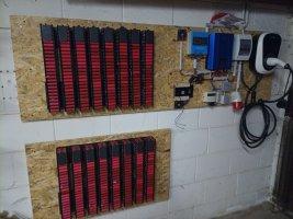 KW52_DIY_Tesla-Powerwall_16s100p_Mounting_System_087.jpg
