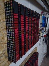 KW52_DIY_Tesla-Powerwall_16s100p_Mounting_System_088.jpg