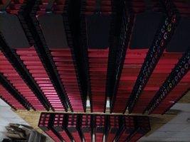 KW52_DIY_Tesla-Powerwall_16s100p_Mounting_System_091.jpg