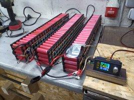 KW52_DIY_Tesla-Powerwall_16s100p_Mounting_System_111.jpg