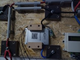 KW53_Aiways_U5_DIY_Tesla-Powerwall_16s100p_2.jpg