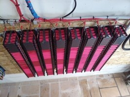 KW53_Aiways_U5_DIY_Tesla-Powerwall_16s100p_7.jpg