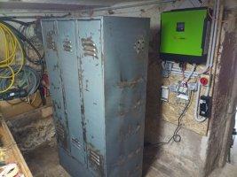 fire safe locker for diy 18650 powerwall (1).jpg