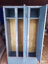 fire safe locker for diy 18650 powerwall (2).jpg