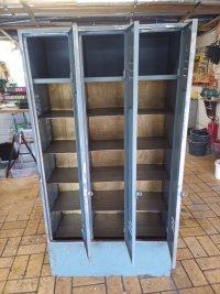 fire safe locker for diy 18650 powerwall (4).jpg