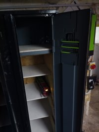 fire safe locker for diy 18650 powerwall (5).jpg