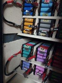fire safe locker for diy 18650 powerwall (7).jpg