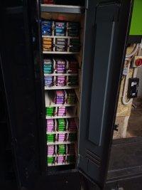 fire safe locker for diy 18650 powerwall (8).jpg