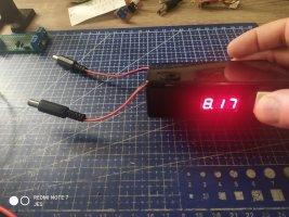 battery-pack-2.jpg