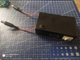 battery-pack-1.jpg