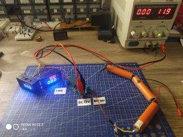 Backup-DC-Power-1.jpg