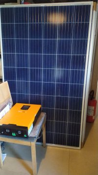 Solar 6x280W and 5KW Inverter.jpg