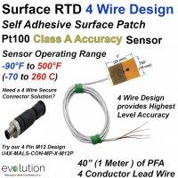 Surface 4 wire RTD.jpg