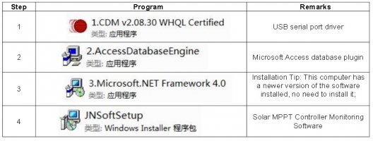 jn-software.jpg