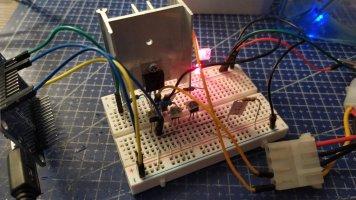 ESP8266-temperature-control.jpeg