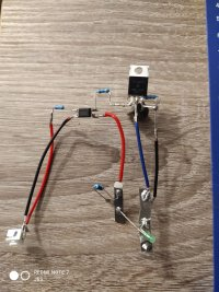 MOSFET cooling system OPTO 12V.jpeg