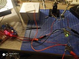 MOSFET cooling system 14V direct.jpeg