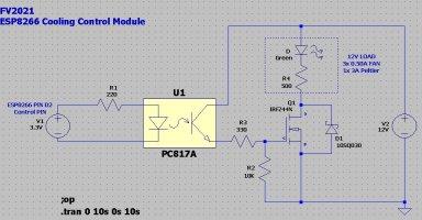 ltspice schematics.jpg