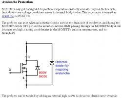 external diode.jpg