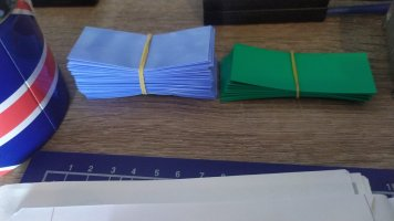 two colour wrapping.jpeg