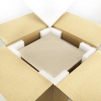packaging_vtc5.jpg