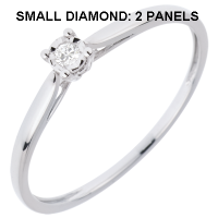 small_diamond.png