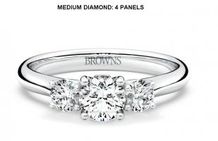 medium_diamond.png