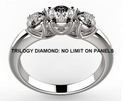 trilogy_diamond.png