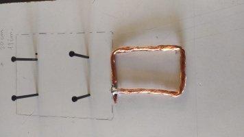 rig copper.jpeg
