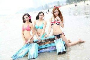 image_hmcltj.jpg