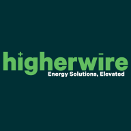 higher_wire