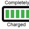 completelycharged
