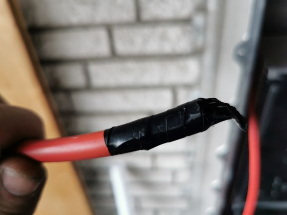 BatteryCable_safety1.jpg